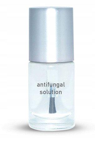 Antifungal Solution 6 ml