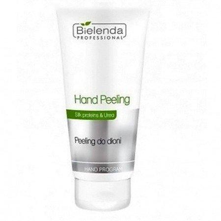 Bielenda Peeling do rąk 175 ml