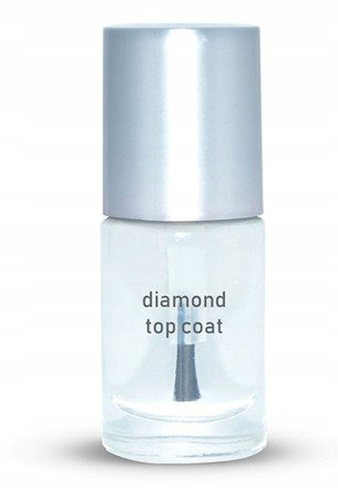 Diamond Top Coat 6 ml