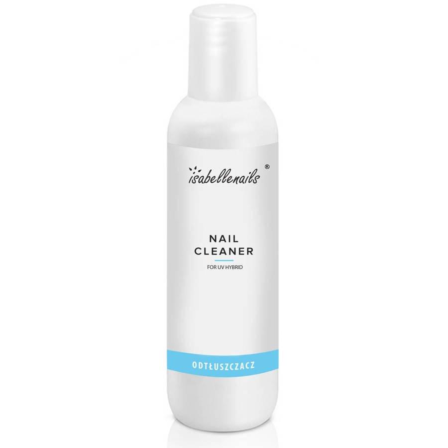Odtłuszczacz Nail Cleaner 100 ml